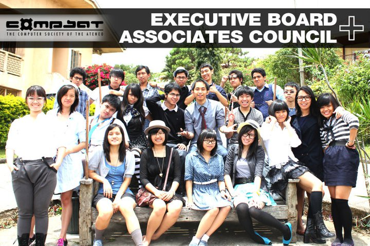 EB+AC 2011-2012