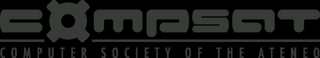 CompSAt-Logo-2016