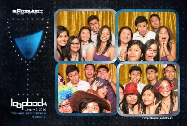 Loopback2010